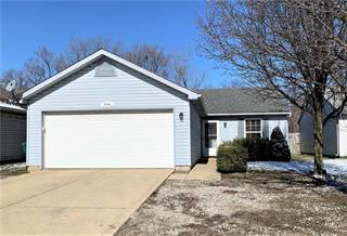 Single Family for sale in 5034 West Troy Avenue, Indianapolis, IN, 46241