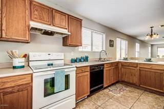 Single Family for sale in 15133 W FILLMORE Street, Goodyear, AZ, 85338
