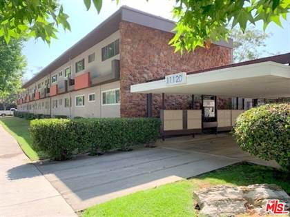 Residential for sale in 11120 St Queensland B10, Los Angeles, CA, 90034