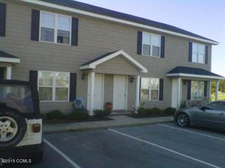Townhouse for rent in 2202 Mayberry Loop Road 106, Morehead City, NC, 28557