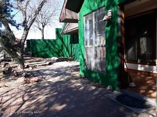 Single Family for sale in 510 Clint St., Howardwick, TX, 79226