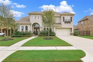 Single Family for sale in 23707 Dolci Lane, Richmond, TX, 77406