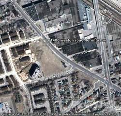 Comm/Ind for sale in Weston Road, Toronto, Ontario, M4G 3C7