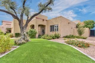 Single Family for sale in 2626 E ARIZONA BILTMORE Circle 44, Phoenix, AZ, 85016