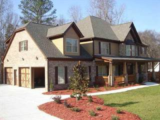Single Family for sale in 2130 COLLINS HILL Road, Lawrenceville, GA, 30043