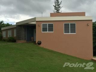 Residential Property for sale in Custom Built Home on Large Lot, Greater Linn, TX, 78563