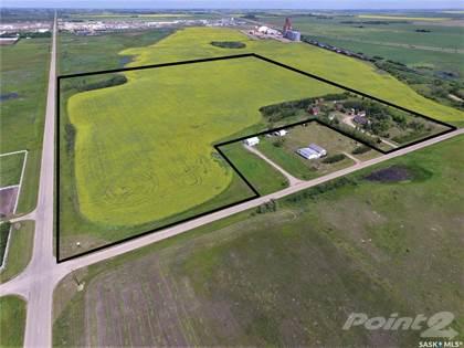 Residential Property for sale in Wiebe Acreage, RM of Corman Park No 344, Saskatchewan
