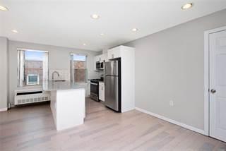 Condo for sale in 8413 Avenue K, 2A, Brooklyn, NY, 11236