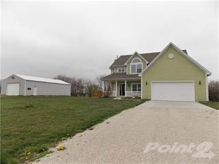 Residential Property for sale in 11908 W 68 Highway, Louisburg, KS, 66053