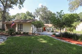 House for sale in 11735 MARTHAS VINYARD CT, Jacksonville, FL, 32225