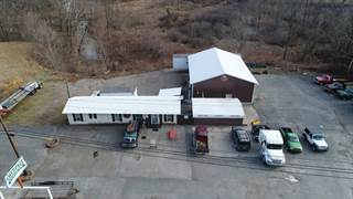 Comm/Ind for sale in 112 W. Main Street, Buckhannon, WV, 26201