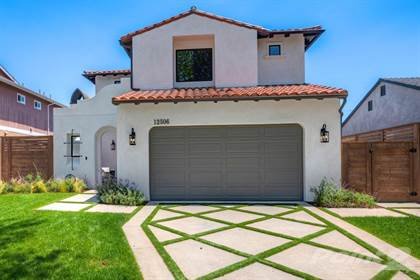 Singlefamily for sale in 12506 Stanwood Place, Los Angeles, CA, 90066
