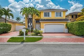 Single Family for sale in 9257 SW 157th Path, Miami, FL, 33196