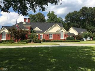 Single Family for sale in 1150 Bramlett Shoals Rd, Lawrenceville, GA, 30045