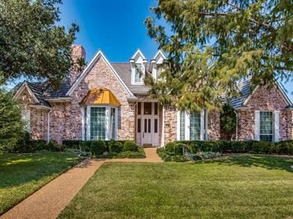 Residential for sale in 5015 BRIARGROVE Lane, Dallas, TX, 75287