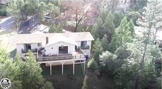 Single Family for sale in 19712 Butler 8 Lot 232, Groveland, CA, 95321