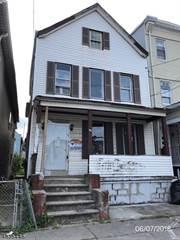 Multi-family Home for sale in 138 LIVINGSTON ST, Elizabeth, NJ, 07206