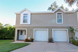 Townhouse for sale in 7720 SAILWINDS PASS, Port Richey, FL, 34668
