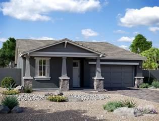 Single Family for sale in 4229 S. Apollo, Mesa, AZ, 85212