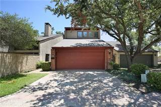 Townhouse for sale in 9843 Baseline Drive, Dallas, TX, 75243