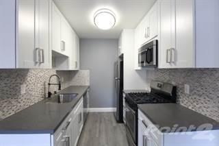 Apartment for rent in Cedar Glen, Los Angeles, CA, 91401