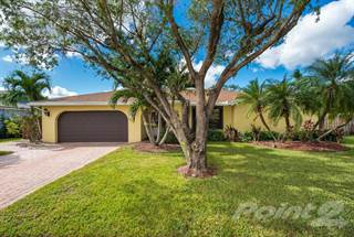 Residential Property for sale in 5319 SW 117th Avenue, Cooper City, FL, 33330