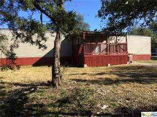 Residential Property for sale in 386 Caribou Drive, Spring Branch, TX, 78070