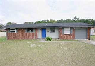 Single Family for sale in 7807 ALHURST ST, Jacksonville, FL, 32277