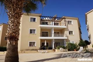 Apartment for sale in Kato Paphos #698, Paphos, Paphos District
