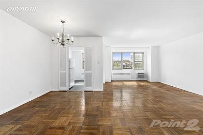 Coop for sale in 2 CHARLTON ST, Manhattan, NY, 10014