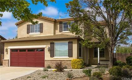 Residential Property for sale in 2301 Latigo Court, Paso Robles, CA, 93446
