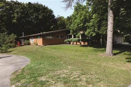 Residential Property for sale in 3300 PERSHING Street, Wayne, MI, 48184