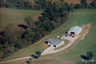 Farm And Agriculture for sale in 1483 HWY 94 Highway, Aledo, IL, 61231