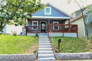 Residential Property for sale in 1723 W 34th St, Kansas City, MO, 64111