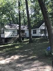 Single Family for sale in 1745 Tom Nolan Road, Allegan, MI, 49010