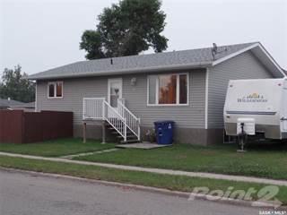 Residential Property for sale in 397 2nd AVENUE W, Unity, Saskatchewan, S0K 4L0
