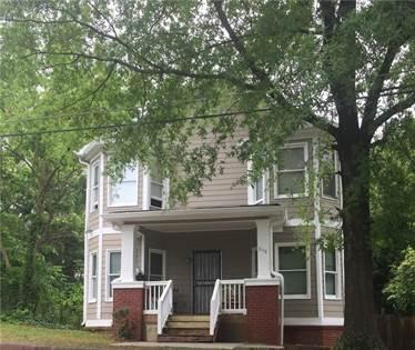 Multifamily for sale in 898 Drummond Street SW, Atlanta, GA, 30314