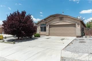 Single Family for sale in 4713 Chesapeake Place NE, Rio Rancho, NM, 87144