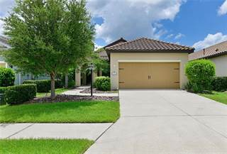 Photo of 12614 DEEP BLUE PLACE, Bradenton, FL