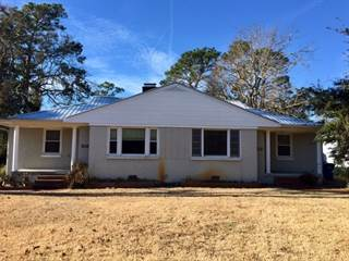 Multi-family Home for sale in 509  30th Ave N, Myrtle Beach, SC, 29577