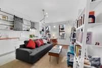 828 Gerard Avenue, Bronx, NY
