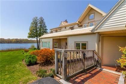 Residential Property for sale in 468 Kingstown Road 11, Wakefield-Peacedale, RI, 02879
