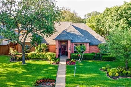 Residential Property for sale in 7413 Hiddencreek Drive, Dallas, TX, 75252