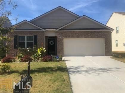 Residential for sale in 5451 Keyhaven Pl, Atlanta, GA, 30349