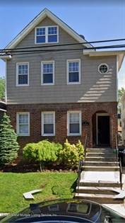 Residential Property for sale in 18 Walters Avenue, Staten Island, NY, 10301