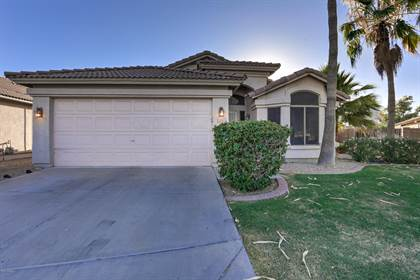 Residential Property for sale in 13036 N 30TH Place, Phoenix, AZ, 85032