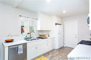Single Family for sale in 274 69Th St, San Diego, CA, 92114