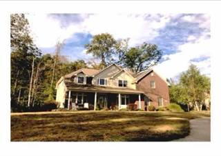 Single Family for sale in 2703 Augusta Drive, Valparaiso, IN, 46383