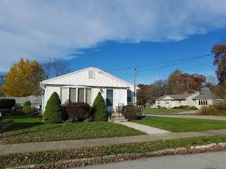 Single Family for sale in 52 Justice Street, North Providence, RI, 02911