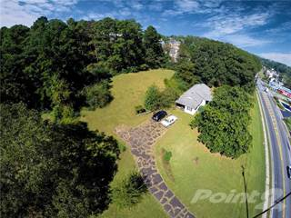 Other Real Estate for sale in 1691 Bells Ferry Road, Marietta, GA, 30066